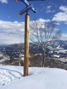 ブルー&スノー柏 スキースノーボードツアー1